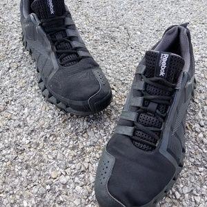 online retailer 66867 174a8 Men Reebok Question Shoes on Poshmark